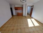 A louer  Agde | Réf 3414830538 - S'antoni immobilier
