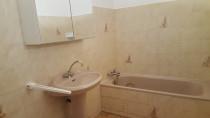 A louer Agde 3414830538 S'antoni immobilier marseillan centre-ville