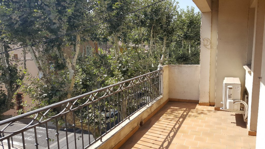 A louer Agde 3414830538 S'antoni immobilier agde centre-ville