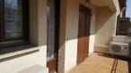 A louer Agde 3414830538 S'antoni immobilier