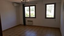 A louer Agde 3414830539 S'antoni immobilier agde centre-ville