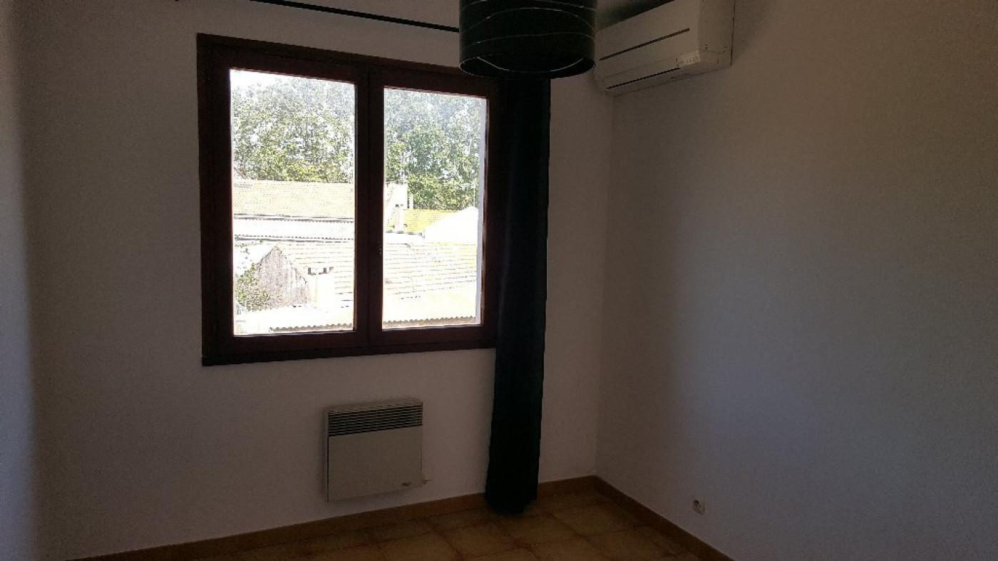 A louer Agde 3414830539 S'antoni immobilier