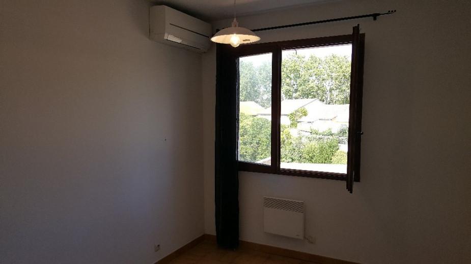 A louer Agde 3414830539 S'antoni immobilier agde
