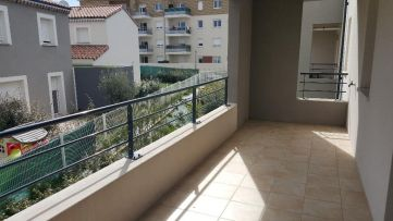 A louer Agde 3414830541 S'antoni immobilier agde