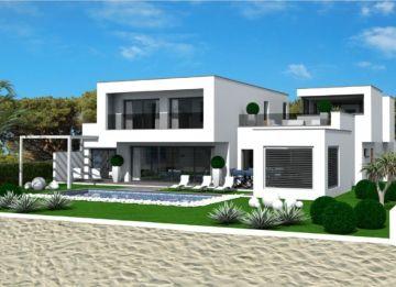 For sale Le Grau D'agde 3414830545 S'antoni real estate