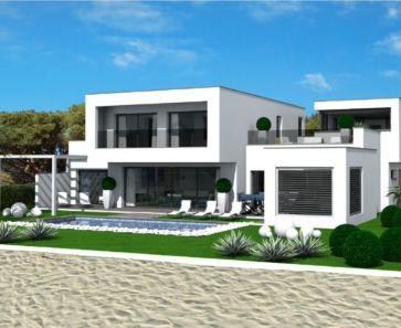 For sale Le Grau D'agde  3414830545 S'antoni immobilier prestige