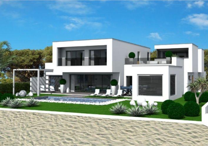 A vendre Le Grau D'agde 3414830545 S'antoni immobilier prestige