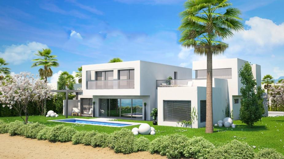 A vendre Le Grau D'agde 3414830545 S'antoni immobilier agde