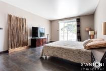A vendre Le Cap D'agde 3414830561 S'antoni immobilier grau d'agde
