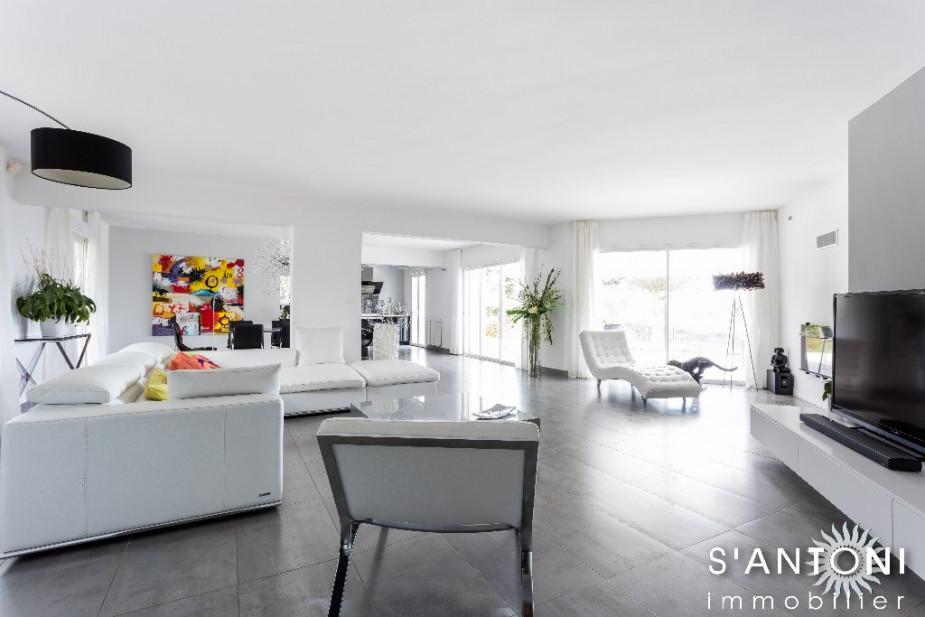 A vendre Le Cap D'agde 3414830561 S'antoni immobilier agde centre-ville