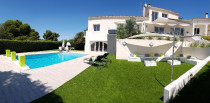 A vendre Le Cap D'agde 3414830561 S'antoni immobilier agde