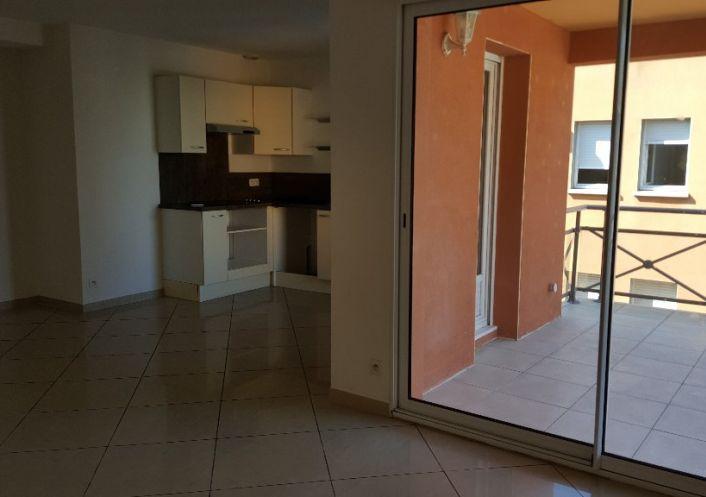A louer Agde 3414830571 S'antoni immobilier