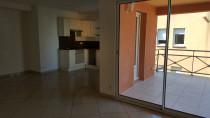 A louer Agde 3414830571 S'antoni immobilier agde centre-ville
