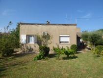 A vendre Le Grau D'agde 3414830575 S'antoni immobilier agde