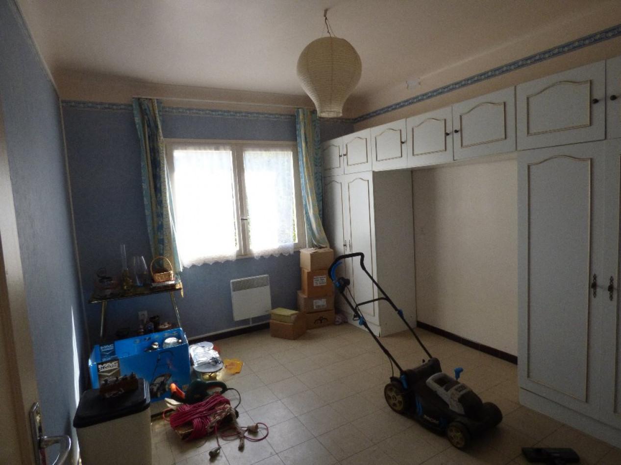 A vendre Le Grau D'agde 3414830575 S'antoni immobilier
