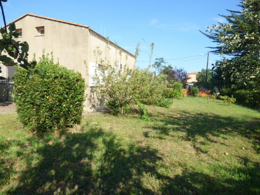 A vendre Le Grau D'agde 3414830575 S'antoni immobilier marseillan centre-ville
