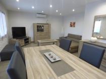 A vendre Vias 3414830580 S'antoni immobilier agde centre-ville