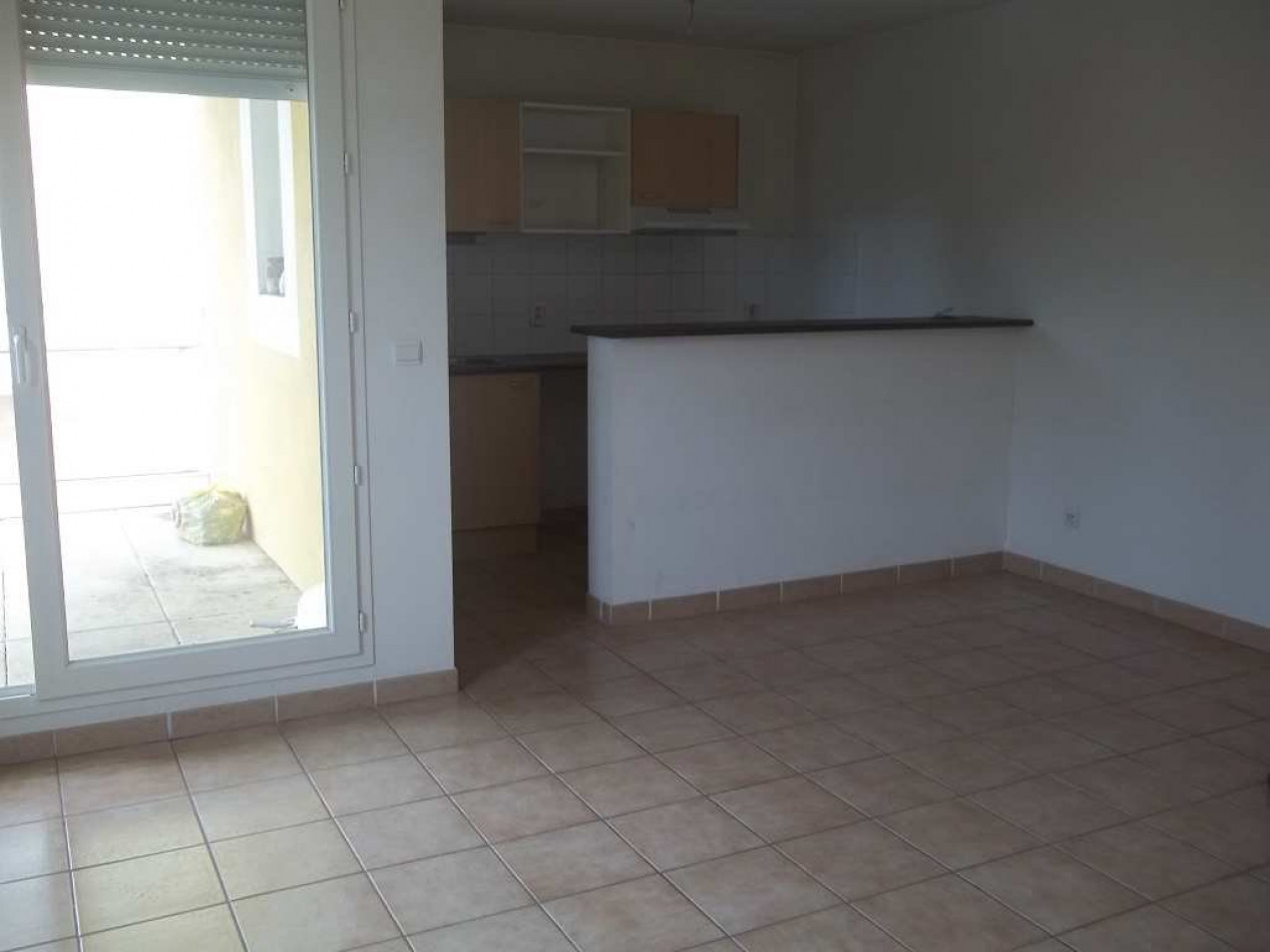 A vendre Agde 3414830586 S'antoni immobilier