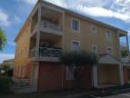 A vendre  Agde | Réf 3414830586 - S'antoni immobilier