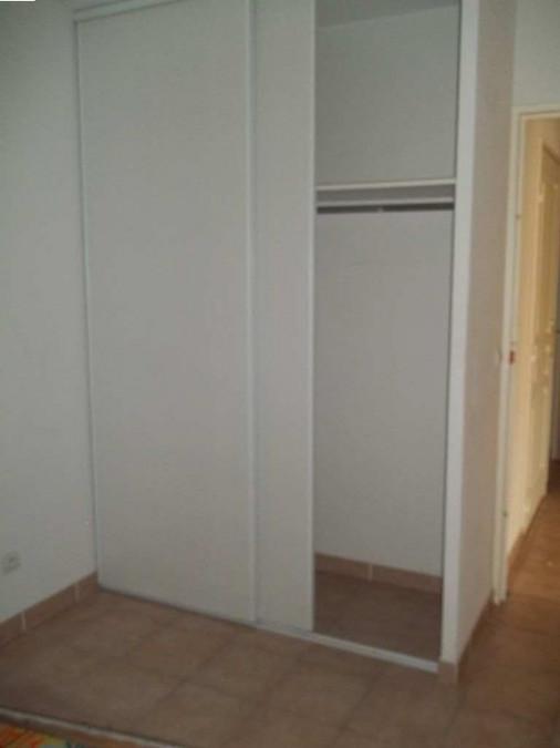 A vendre Agde 3414830586 S'antoni immobilier agde centre-ville
