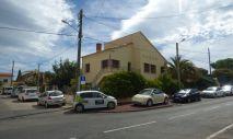 A vendre Agde 3414830587 S'antoni immobilier agde centre-ville