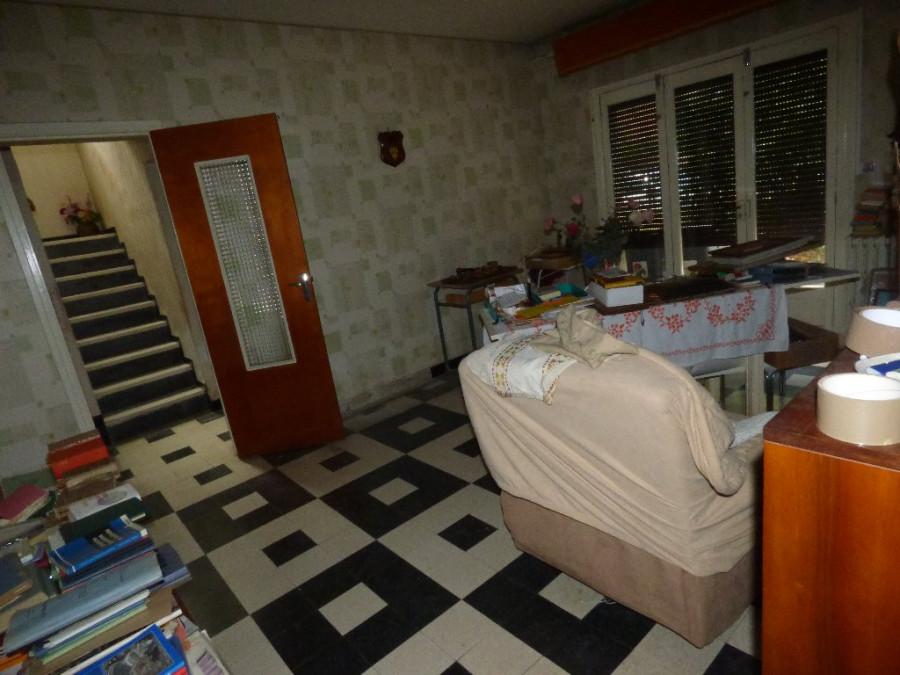 A vendre Agde 3414830587 S'antoni immobilier agde