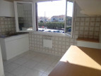 A louer Agde 3414830648 S'antoni immobilier