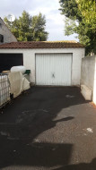 A louer Agde 3414830648 S'antoni immobilier agde centre-ville