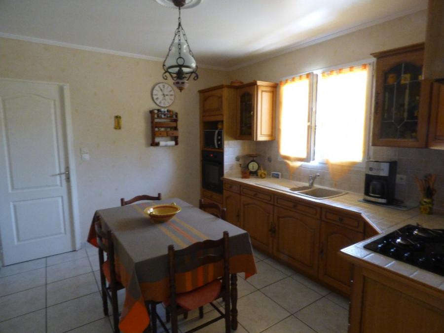 A vendre Agde 3414830652 S'antoni immobilier jmg