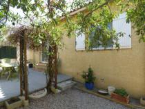 A vendre Agde 3414830652 S'antoni immobilier agde centre-ville