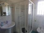 A vendre Agde 3414830652 S'antoni immobilier