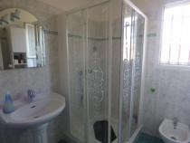 A vendre Agde 3414830652 S'antoni immobilier grau d'agde
