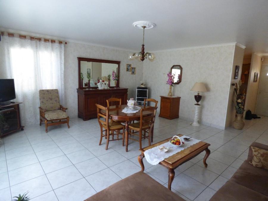 A vendre Agde 3414830652 S'antoni immobilier agde