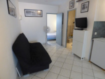 A vendre Marseillan Plage 3414830654 S'antoni immobilier jmg