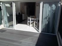 A vendre Marseillan Plage 3414830654 S'antoni immobilier agde