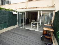 A vendre Marseillan Plage 3414830654 S'antoni immobilier marseillan centre-ville