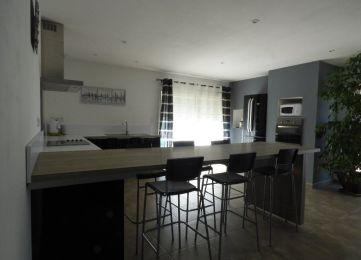 A vendre Florensac 3414830666 S'antoni immobilier agde