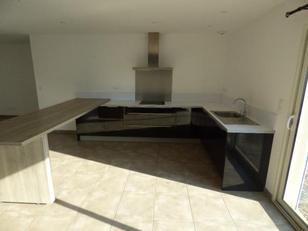 For sale Florensac 3414830666 S'antoni real estate