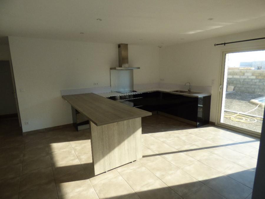 A vendre Florensac 3414830666 S'antoni immobilier agde centre-ville