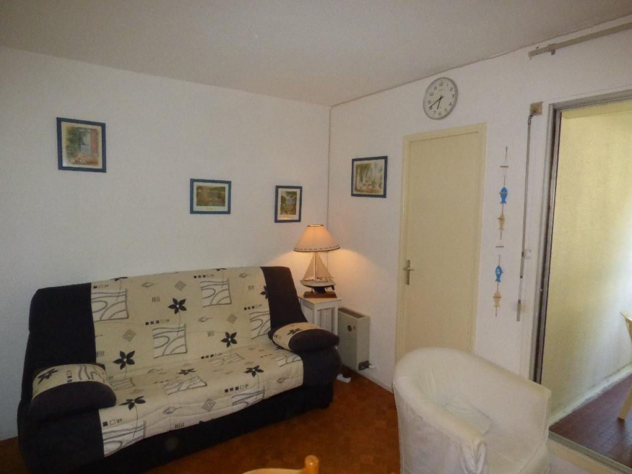 A vendre Le Cap D'agde 3414830679 S'antoni immobilier