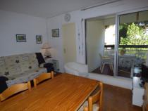 A vendre Le Cap D'agde 3414830679 S'antoni immobilier agde