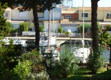 For sale Le Cap D'agde 3414830679 S'antoni real estate