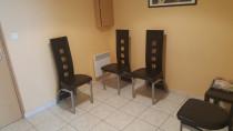 A vendre Agde 3414830682 S'antoni immobilier agde centre-ville