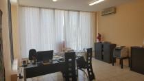 A vendre Agde 3414830682 S'antoni immobilier jmg