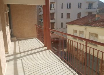 A louer Beziers 3414830688 S'antoni immobilier agde