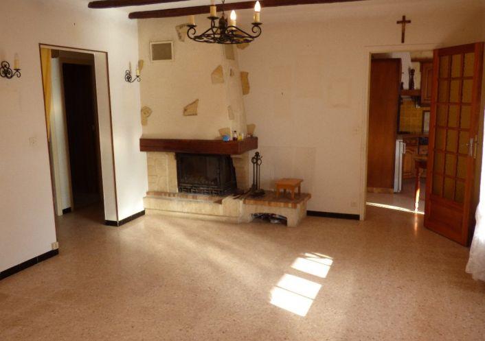 A vendre Pomerols 3414830689 S'antoni immobilier