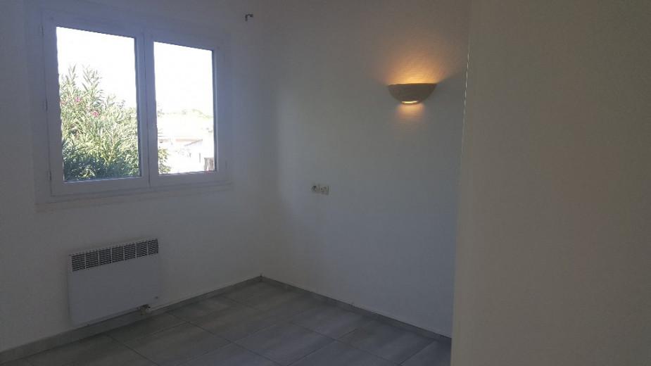 A louer Le Grau D'agde 3414830735 S'antoni immobilier agde centre-ville