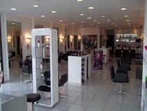 A vendre Agde 3414830743 S'antoni immobilier agde centre-ville