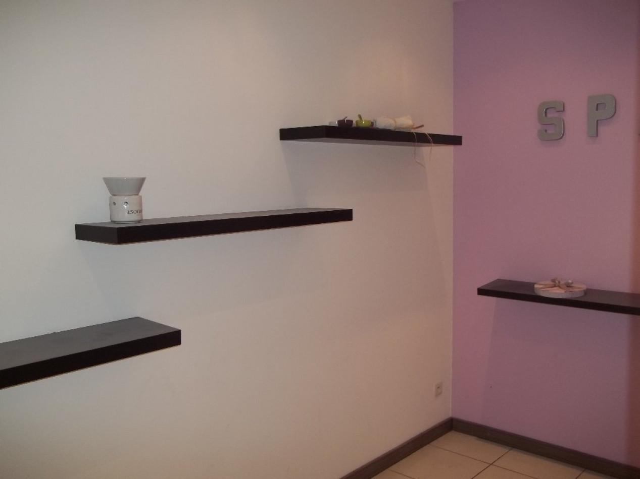 A vendre Agde 3414830743 S'antoni immobilier