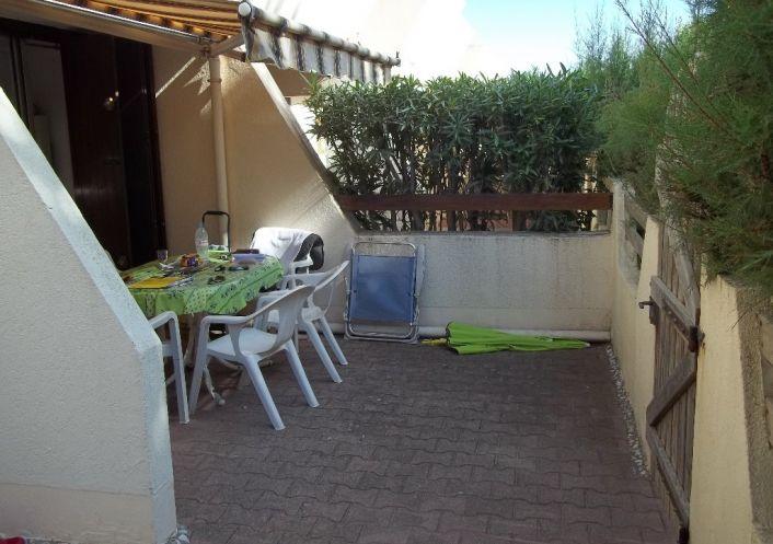 A vendre Marseillan Plage 3414830744 S'antoni immobilier